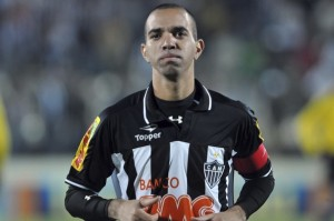 Diego Tardelli switches Atlético Mineiro for Anzhi in Russia